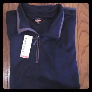 New Van Heusen Shirt 👔
